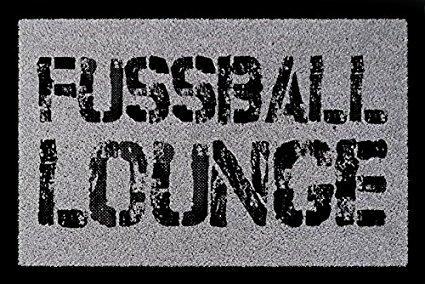fussball lounge