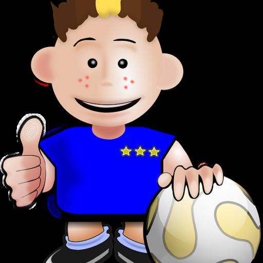 geschenke für fussballtrainer