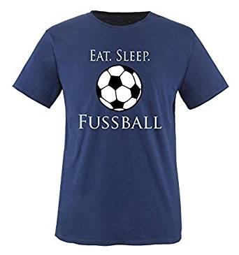 Fussball Geschenk