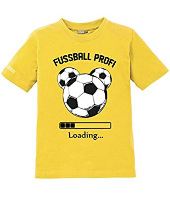 fussball profi loading