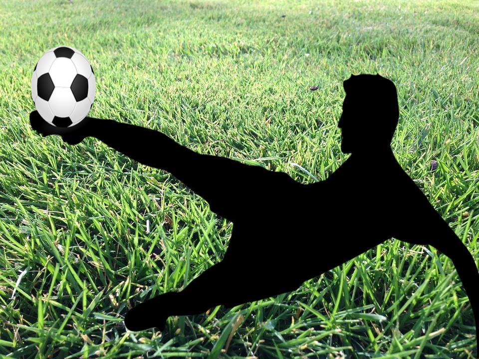 Fussball Geschenke für jungs
