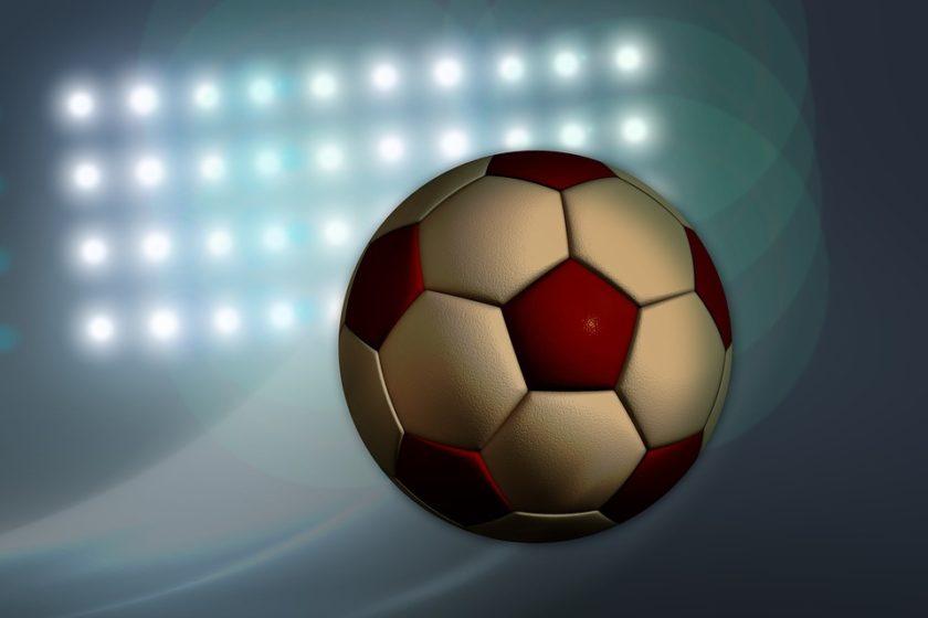 fussball lampe kaufen