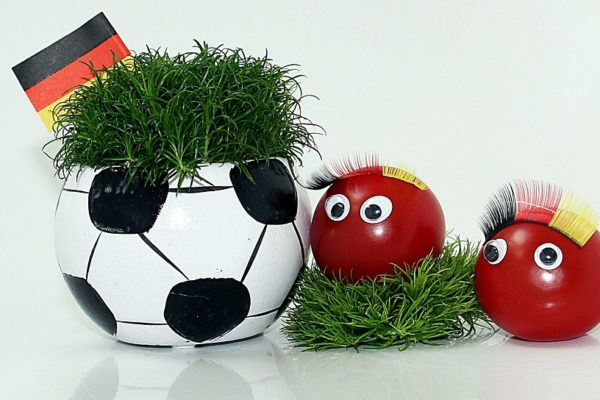 Fussballgeschenke Fur Tolle Geschenkideen Fur Fussballfans