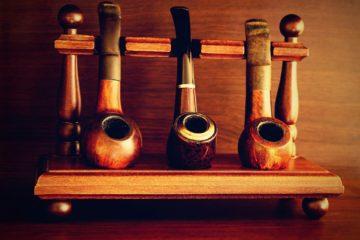 tabak geschenkidee